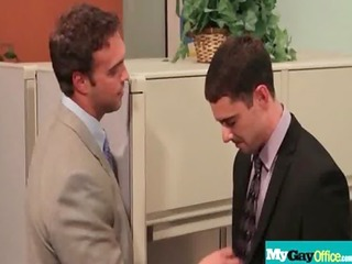 gay chaps love dep fuck in the office 01